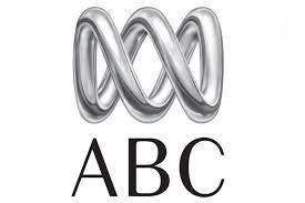 http://www.abc.net.au/radionational/programs/rnfirstbite/3d-food-printing/4720648