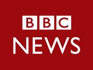 http://www.bbc.com/news/technology-12069495