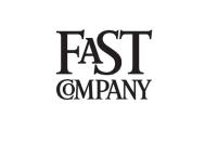https://www.fastcompany.com/1778661/ramen-hp-wild-possibilities-printing-food