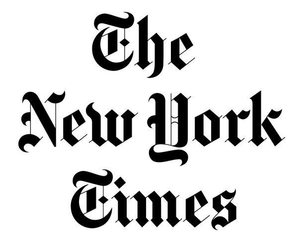 http://www.nytimes.com/2013/09/22/opinion/sunday/dinner-is-printed.html?_r=1