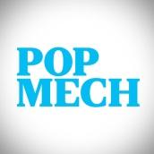 http://www.popularmechanics.com/technology/gadgets/a8816/will-3d-printers-manufacture-your-meals-15265101/