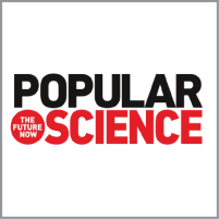 http://www.popsci.com/science/article/2011-08/best-college-labs-cornell-university-creative-machines-lab